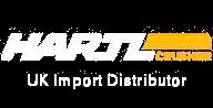 Hartl Logo